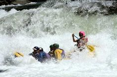 Ash River White Water Rafting Extreme Sports, Rafting, South Africa, Ash, River, Activities, Adventure, Wordpress, Bucket