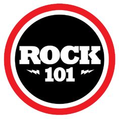 Streaming Hard/Modern Rock Music 24/7. We Play SIGNED/UNSIGNED Bands. Visit Our Website For Weekly Updates.***Independent Licensed BMI/ASCAP Broadcaster*** http://www.Rock101Radio.com or Listen From iTunes, Tunein Radio, Windows Media Player, SHOUTcast Radio, And More... See Website For Listening All Options