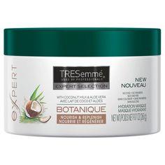 TRESemme Botanique Nourish and Replenish Hair Mask 9.17 oz