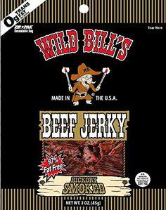 Buffalo Bills 2-Pack Lip Balm