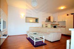 CENTAR, Nova Ves - 2-sobni stan - ZAGREB MAX - Agencija za nekretnine specijalizirana za stanove