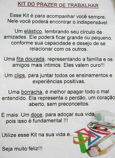 mensagens para professores reunião pedagógica - Pesquisa Google Knowledge, Kit, Education, Childhood Education, Faculty Meetings, Teacher Open Houses, Classroom, Inspirational Quotes, Psicologia