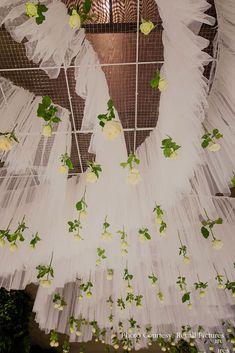 #weddingdecor #decor #decorideas #decorgoals #weddinginspo #indianwedding #weddingdecoration #weddingdecorator #weddingdecorinspiration #weddingdecorationideas Silver Gown, Thailand Wedding, Cruise Wedding, Wedding Function, Looking Dapper, Graduation Day, People Dress, Lush Green, Pink Satin