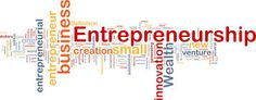 do you feel to become entrepreneur is easy job ? want to experience entrepreneurs ? get in touch with some local entrepreneurs and get their experience on : http://www.bms.co.in/category/interviews/entrepreneur-talk/
