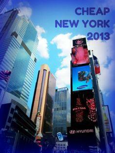 Cheap New York 2013 (New York Guides) by Carmen Voces, http://www.amazon.com/gp/product/B009900QOW/ref=cm_sw_r_pi_alp_30duqb1MY03DN