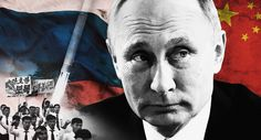 Ten of the best security minds in the United States and Europe tell us what they really think we should do about Russia.
