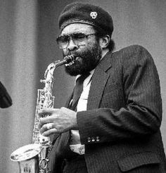 """Bennie Ross """"Hank"""" Crawford, Jr. (December 21, 1934 – January 29, 2009) was an American R, hard bop, jazz-funk, soul jazz alto saxophonist, arranger and songwriter. Crawford was musical director for Ray Charles before embarking on a solo career, during which he released many well-regarded albums for jazz record labels CTI Records and then Milestone Records."""