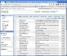 proquest dissertations & theses database
