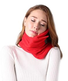 Neck Travel Pillow with Sleep Support Portable Memory Foam Neck Pillow Travel, Support Pillows, Looking To Buy, Head And Neck, Travel Accessories, How To Fall Asleep, Memory Foam, Traveling By Yourself, Memories