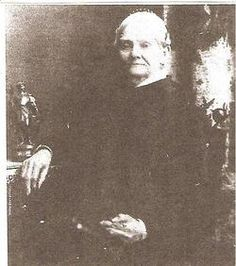 Mary Filby Wade. Jennie's Mother. She and Jennie went to stay at her sister Georgia Wade McClellen during the battle. Her mother was nearby when Jennie was mortally wounded by a sniper's bullet