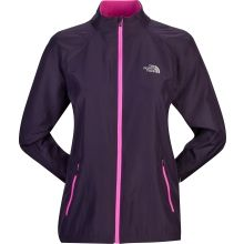 The North Face Torpedo Jacket Womens Running Gear, Sport Outfits, Adidas Jacket, The North Face, Jackets For Women, Shopping, Clothes, Fashion, Cardigan Sweaters For Women