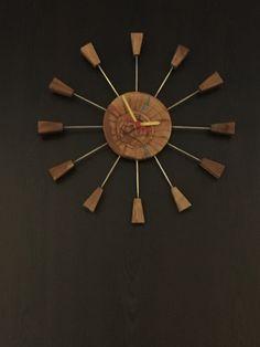Workshop, Clock, Wall, Home Decor, Watch, Atelier, Decoration Home, Room Decor, Work Shop Garage