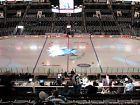 #Ticket  2 San Jose Sharks vs. Nashville Predators Round 2 Game 2 SAP Center Sunday 5/1 #deals_us