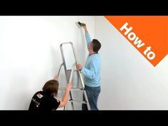 """Search Results for """"how to hang wallpaper paste"""" – Adorable Wallpapers Wallpaper Stencil, How To Hang Wallpaper, Wallpaper Paste, Wall Wallpaper, Hanging Wallpaper, Inside Out Project, Make It Work, Decorating Tips, How To Remove"""