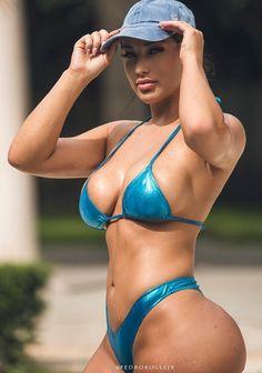 Hot Girl Nudes Gif