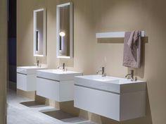 Badezimmer-ausstattung NyÙ 14 | Badezimmer-ausstattung - Ideagroup ... Badezimmer Ausstattung