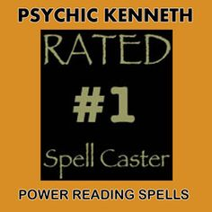 Valentine's Day Spell Caster on WhatsApp - Accurate Psychic Readings in Greater Sandton City South Africa  Contact Info Line, Text: / WhatsApp: +27843769238  https://twitter.com/healerkenneth   E-mail: psychicreading8@gmail.com   http://psychic-readings.wozaonline.co.za   https://www.facebook.com/accurate.readings   http://www.linkedin.com/pub/accurate-psychic-readings/76/a98/407