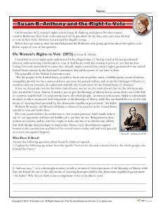 hamilton vs jefferson essay