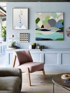 1-cores-pantone-2017-decoração