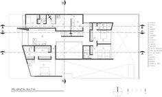 Galería de Casa María / Arkylab - 22