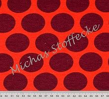 Michas Stoffecke - Stoffe - Eigenproduktionen