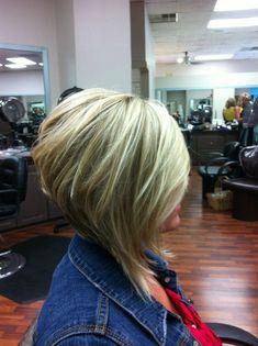 Nashville Hair & Styling - Deals in Nashville, TN | Groupon