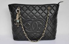ebb7fc090139 Chanel bag. Luxurious bags. Luxury brands. Luxury goods. Most expensive.  Luxury