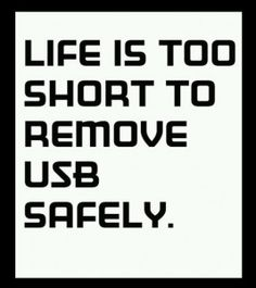 #livet