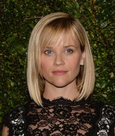 Reese Witherspoon - Drew Barrymore's Book Release Party