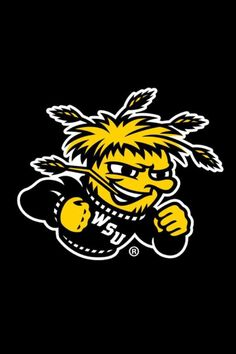 Wichita State Shockers made it to the Sweet 16, baby!  #MarchMadness #sWHEAT16  #NCAA Basketball #WatchUs #PlayAngry    So proud of my Alma Mater!