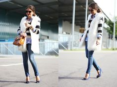 Look: the last day in september - fashionhippieloves - Trendtation