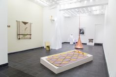 Marc Camille Chaimowicz, House of Gaga