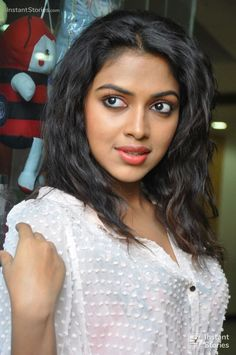 Latest photos of south actress Amala Paul - Photo gallery of Amala Paul including Amala Paul latest movie stills, latest event premiere show photos,Amala Paul new photoshoot pictures and more pics . Beautiful Girl Indian, Most Beautiful Indian Actress, Beautiful Girl Image, Beautiful Actresses, Beautiful Heroine, Beautiful Women, Indian Actress Hot Pics, South Indian Actress Hot, Bollywood Actress Hot Photos