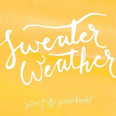 Feeling the cooler air rolling in to stay here in Budapest. Bring on the cozy sweaters and nights in drinking mulled wine!    #sweaterweather #coldnights #falltime #proofandparchment #calligraphy #moderncalligraphy #solopreneur #moderndesign #designandcalligraphystudio #expatdesigns #budapestdesigner #branddesigns #customcalligraphy #weddingcalligraphy #eventdesign #branding #customprints #femaleboss #entrepreneur #custominvitations #invitationdesigns #handlettering #handletterer
