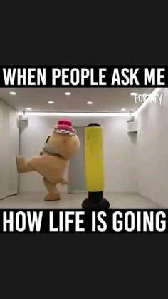 Funny Videos Clean, Crazy Funny Videos, Funny Videos For Kids, Funny Video Memes, Clean Memes, Funny Memes For Kids, Funny Memes Images, Funny Captions, Funniest Memes