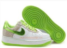 nike shox gamer chaussures de basket-ball - 1000+ images about Nike Air Force 1 Low Women on Pinterest | Air ...
