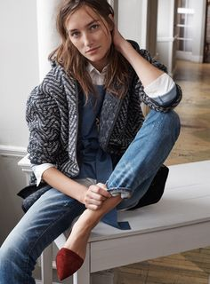 Looks We Love : Dresses, Bags, Jeans & More | Madewell.com