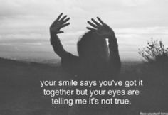 I can relate Tumblr Quotes, Lyric Quotes, Sad Quotes, Life Quotes, Deep Quotes, Inspirational Quotes, How I Feel, How Are You Feeling, Quotes