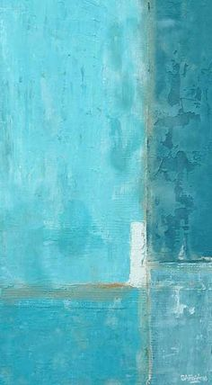 Online gallery of affordable art direct from the artist. Landscape and abstract paintings with no gallery commission. Abstract Canvas, Oil Painting On Canvas, Canvas Art, Abstract Paintings, Black Painting, Textured Painting, Blue Abstract Painting, Abstract Portrait, Portrait Paintings