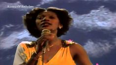 Boney M ~ Rivers of Babylon http://www.1502983.talkfusion.com/es/products/