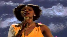 Boney M ~ Rivers of Babylon