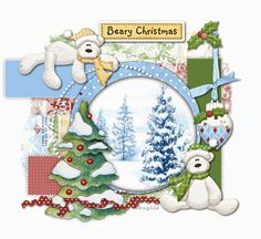 Merry christmas for the family montgomery gentry - Сhristmas day ...