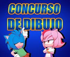 Maria The Hedgehog, Shadow The Hedgehog, Sonic The Hedgehog, Jamie Rose, Shadamy Comics, Shadow And Maria, Sonic Funny, Sonic And Shadow, The Sonic