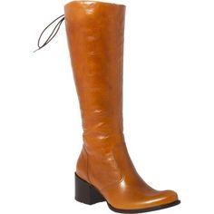 Kozaki KRIMEN - 1250 Rubber Rain Boots, Riding Boots, Shoes, Fashion, Zapatos, Moda, Shoes Outlet, La Mode, Shoe