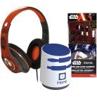 Up to 60% Off Select Star Wars Audio Products! - http://www.pinchingyourpennies.com/202527-2/ #Audio, #Bestbuy, #Starwars