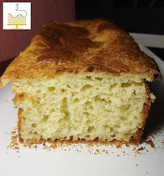 Pão de polvilho e coco ~ Paleodiário
