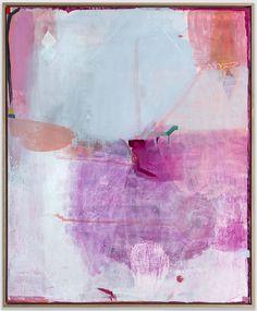 GLOW in Exhibition / MIRANDA SKOCZEK at Edwina Corlette Gallery - Contemporary Art Brisbane