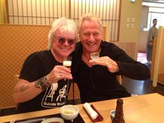 Air Supply, Mom And Sister, Cute Poses, Nice Person, In This Moment, Graham, Dreams, Photos, Pictures