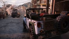 Uncharted 4 Comparison Shows Massively Improved Character Models - http://www.worldsfactory.net/2015/06/16/uncharted-4-comparison-shows-massively-improved-character-models