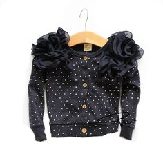 3ee06a7f5b51 18 Best Girls Jackets   Coats images